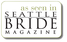 Seattle+Bride+Magazine.png