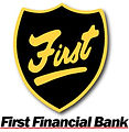 FirstFinancialBank.jpg