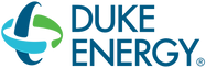 Duke_Energy_logo.svg.png