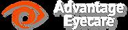 adavantage-eyecare_logo_png.png