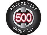 500 auto.jpg