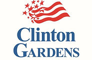 Clinton-Gardens.jpg