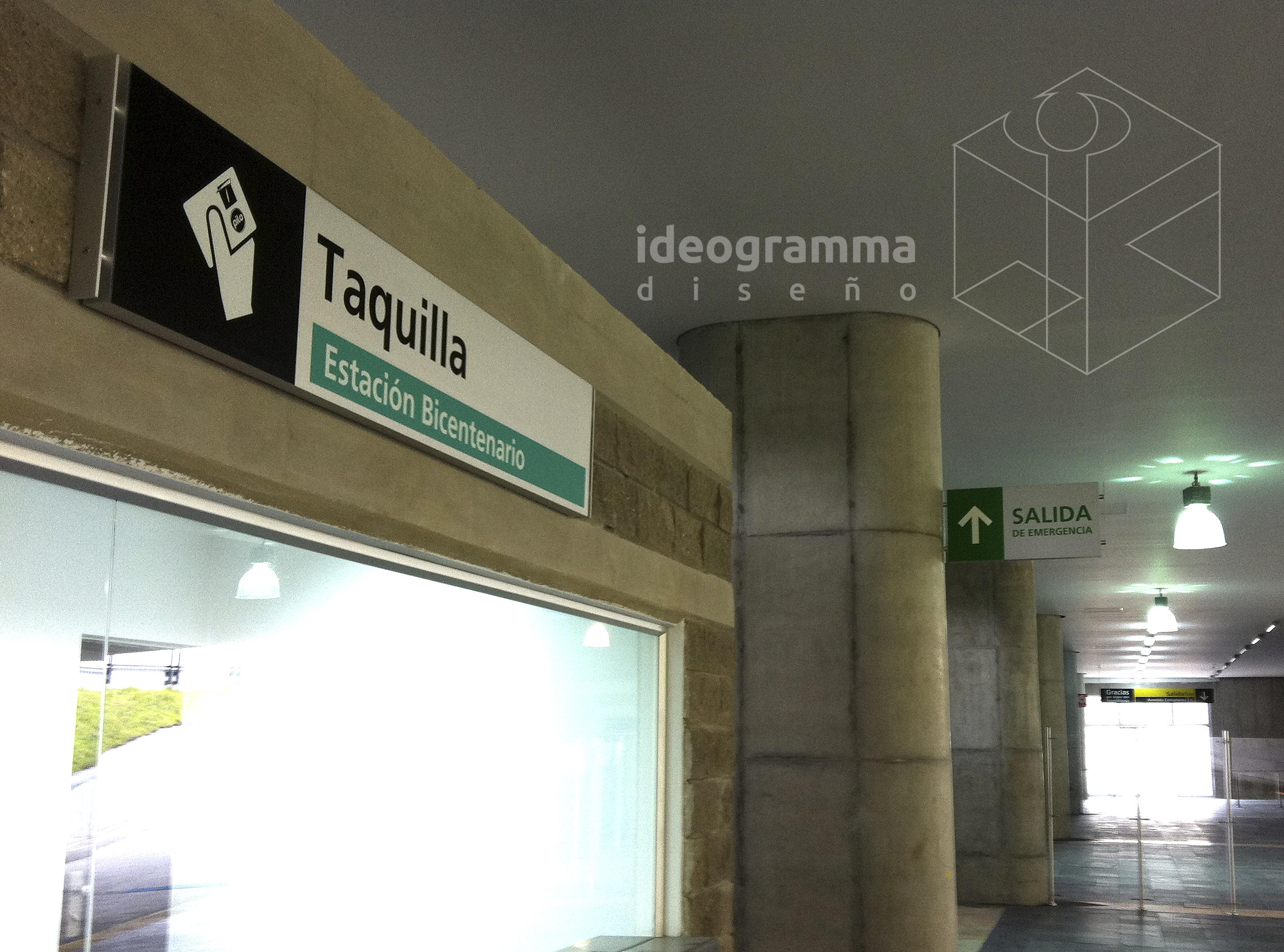 IDEO- web 9.jpg