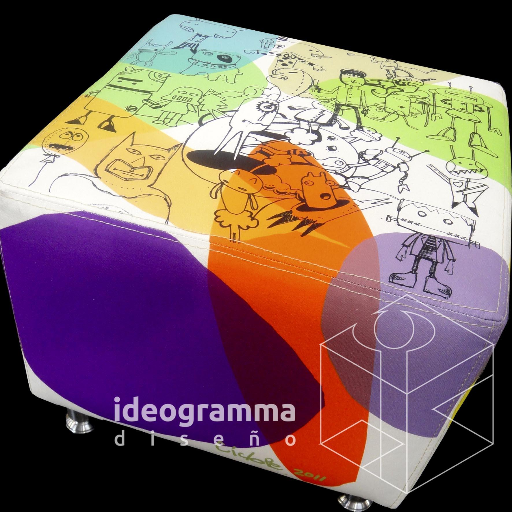 IDEO- PUFF BOCETOS.jpg