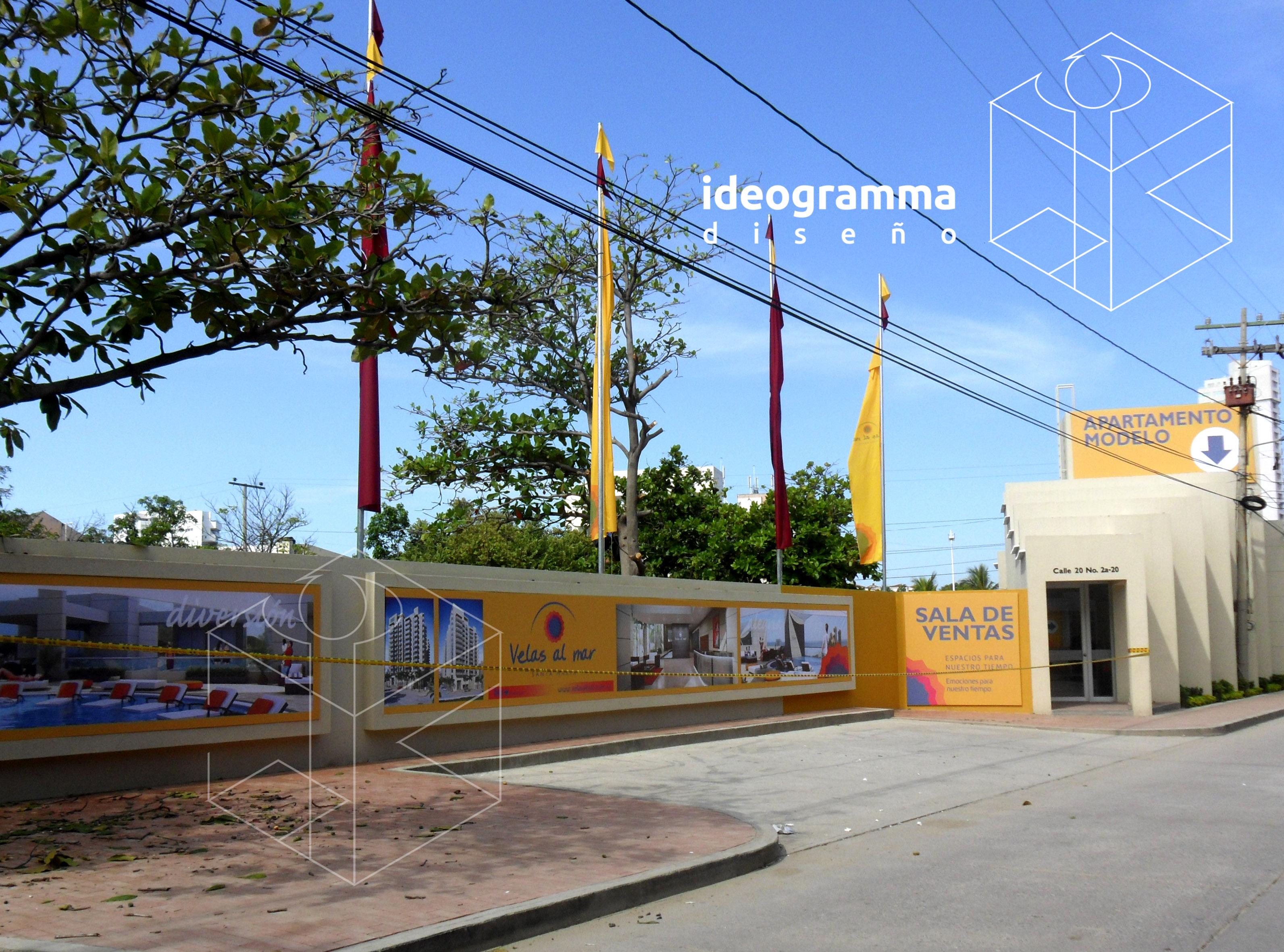 IDEO- web 50.jpg