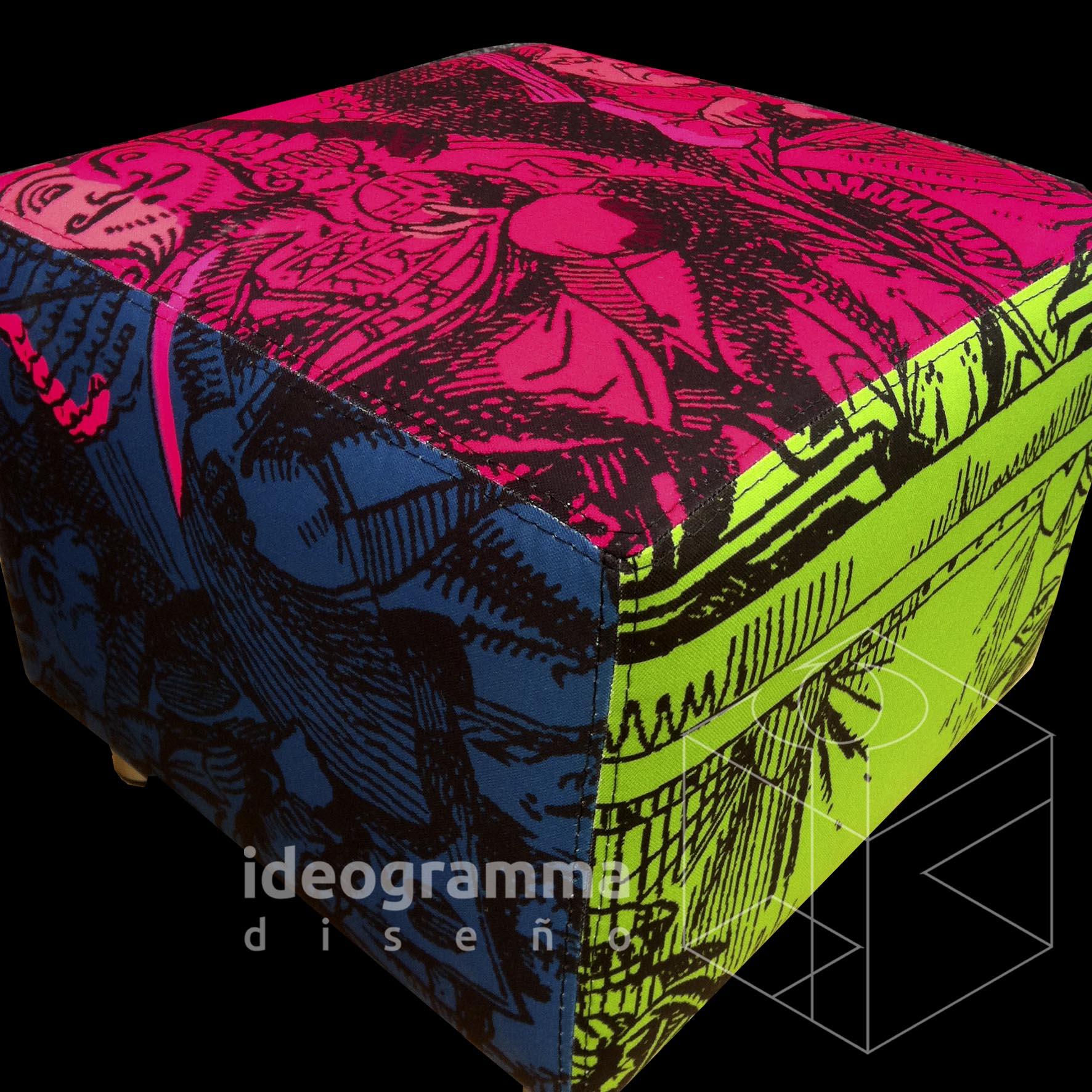 IDEO- PUFF ALICIA.jpg