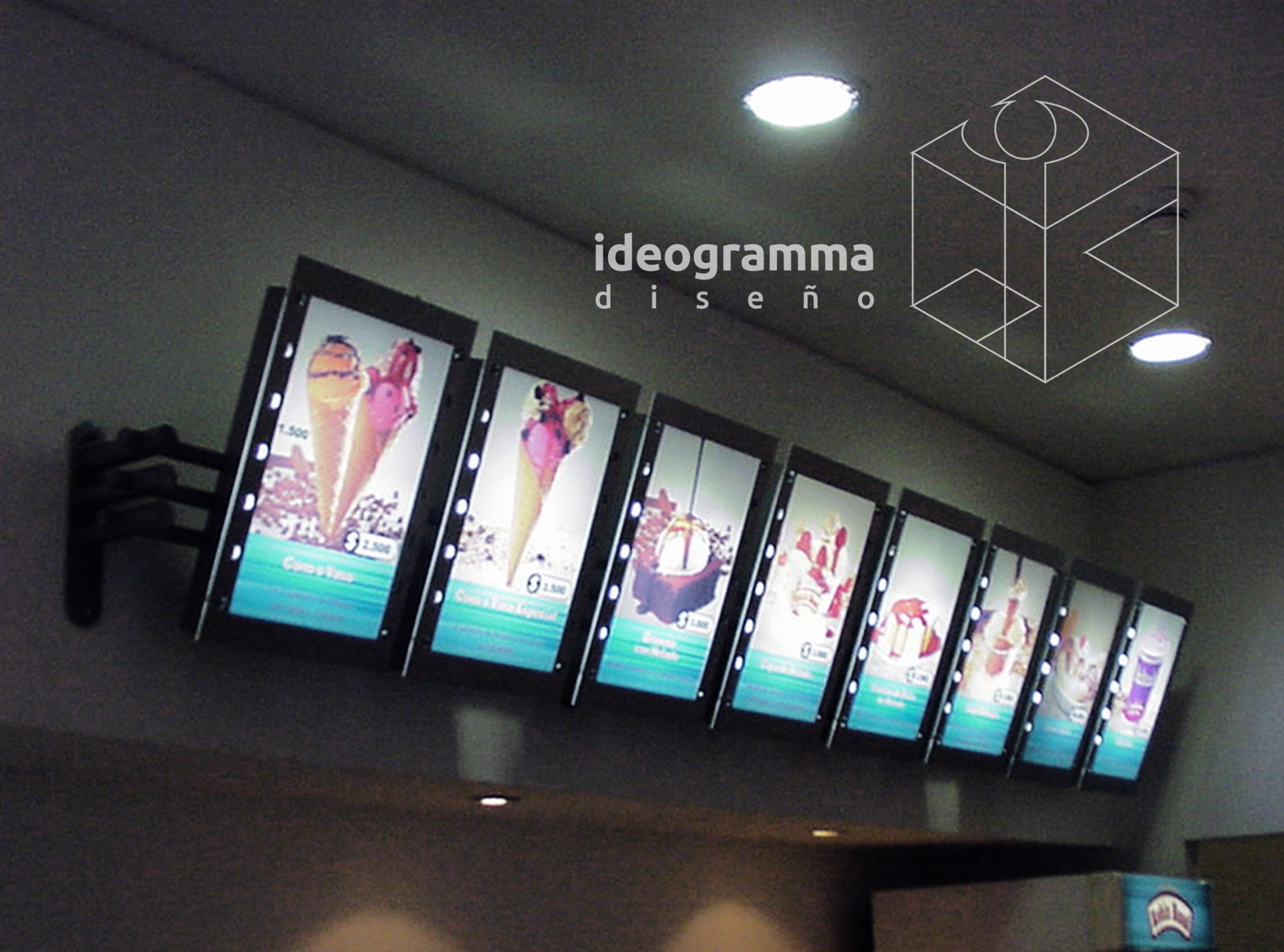 IDEO- web 21.jpg