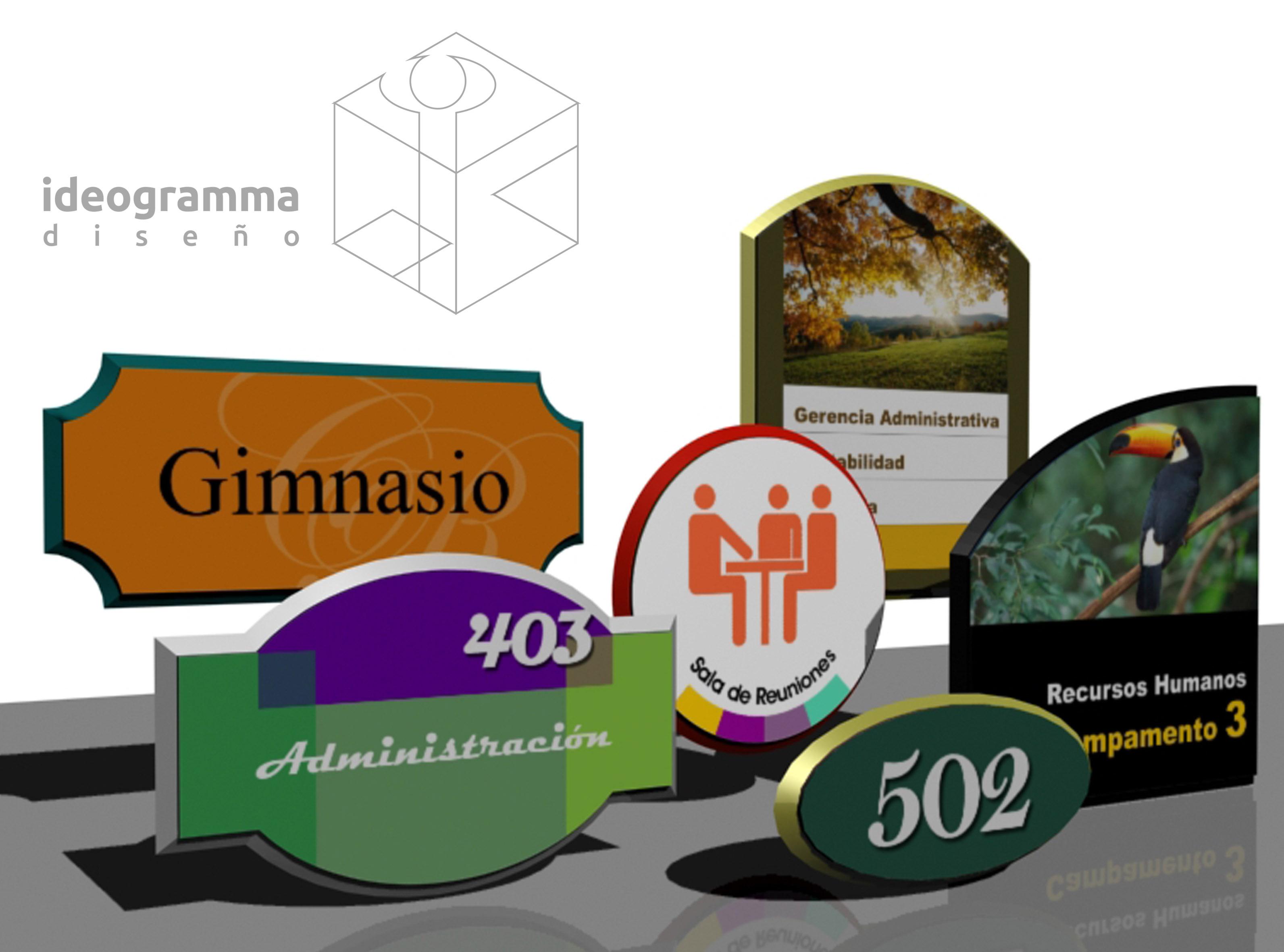 IDEO- web 4.jpg