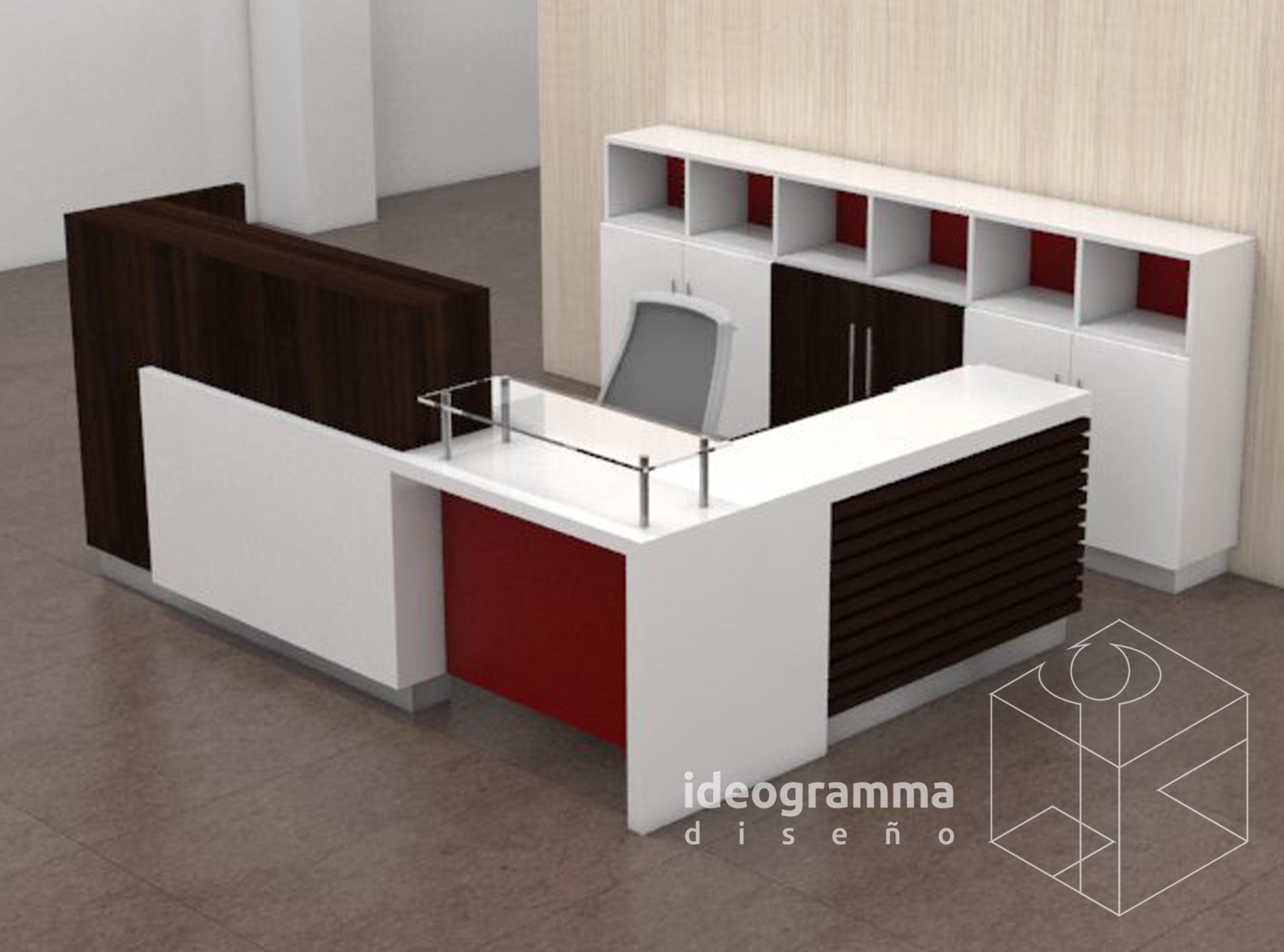 IDEO- web 80.jpg