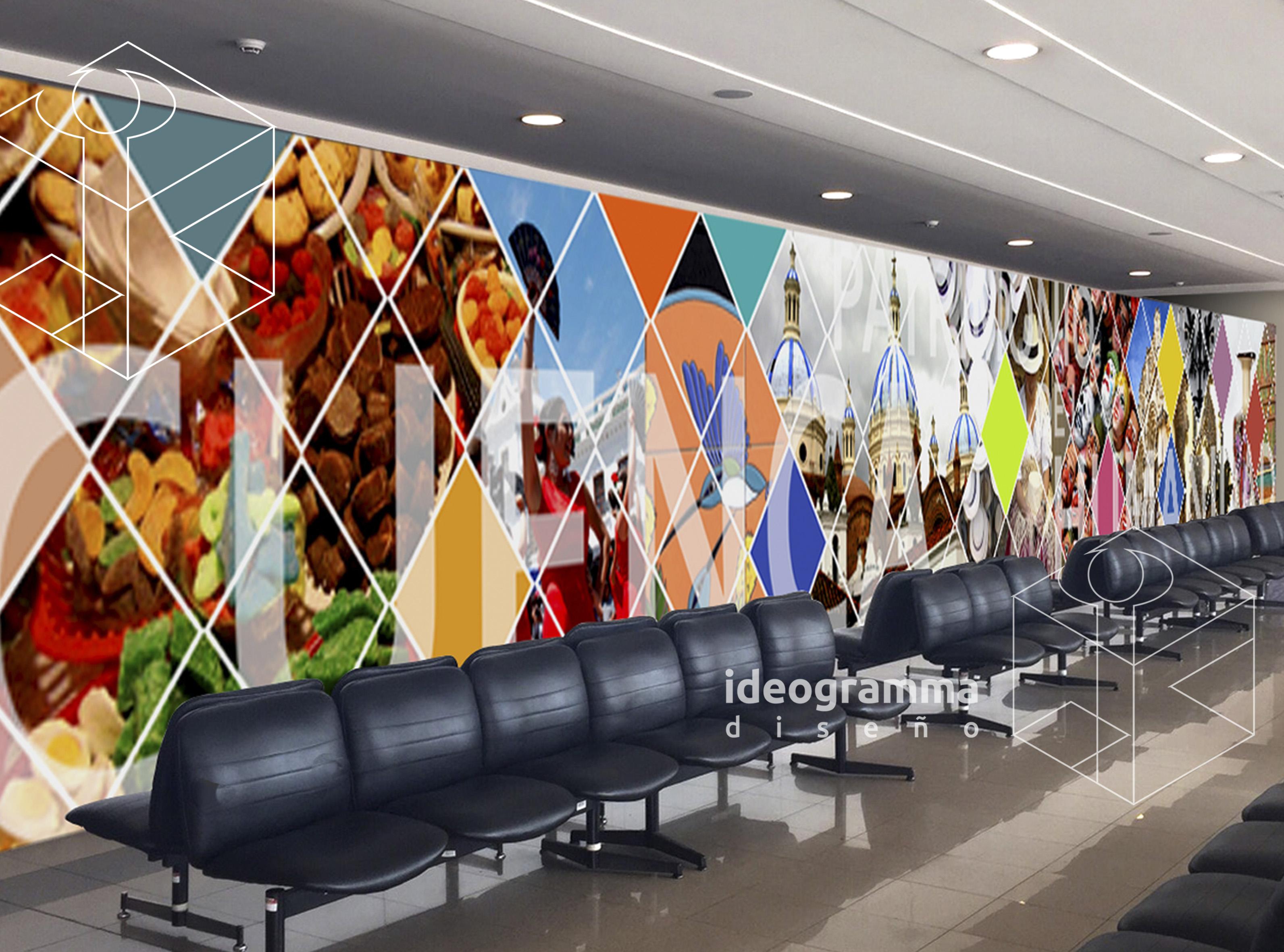 IDEO- mural 2.jpg
