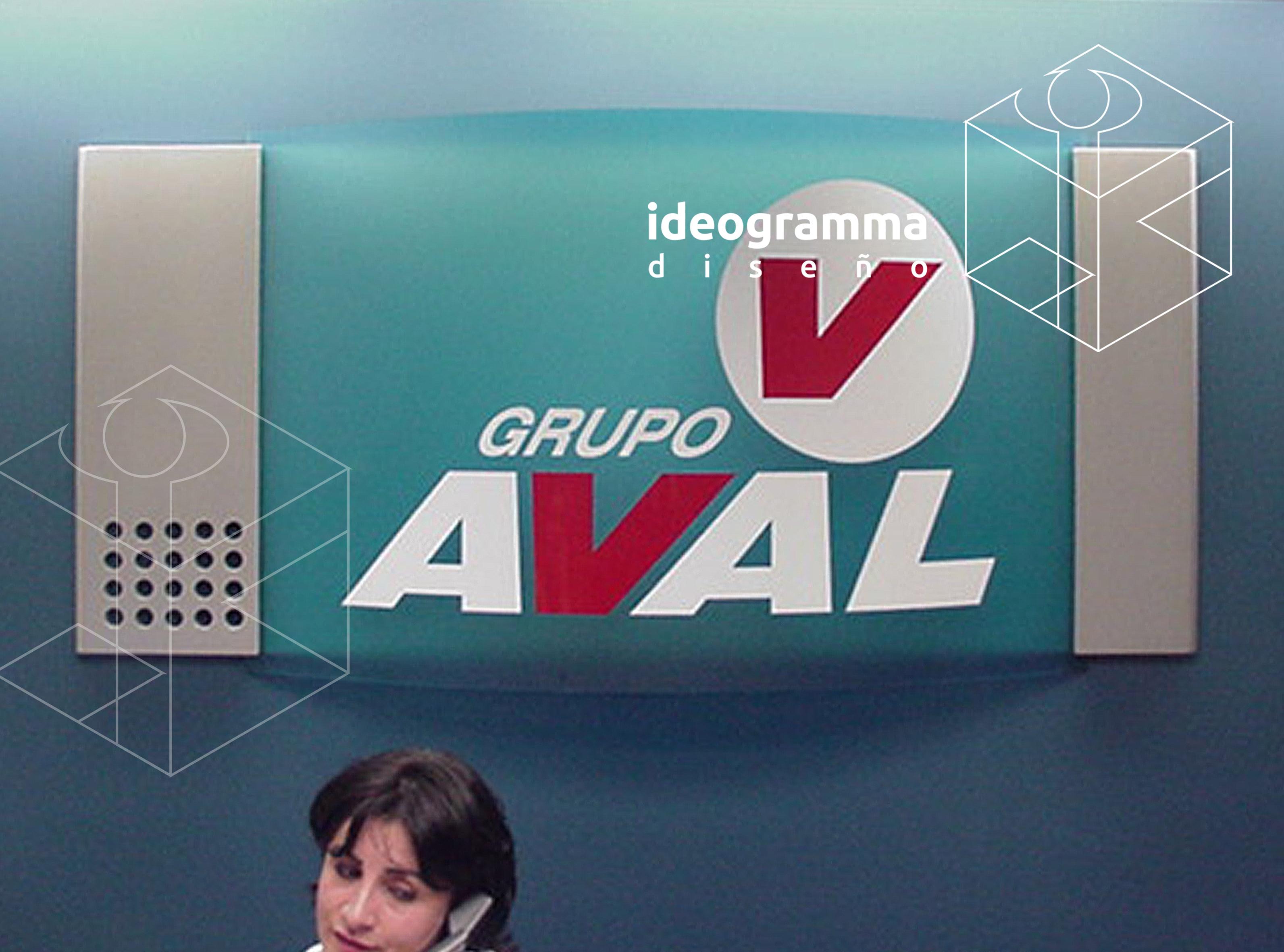 IDEO- web 43.jpg