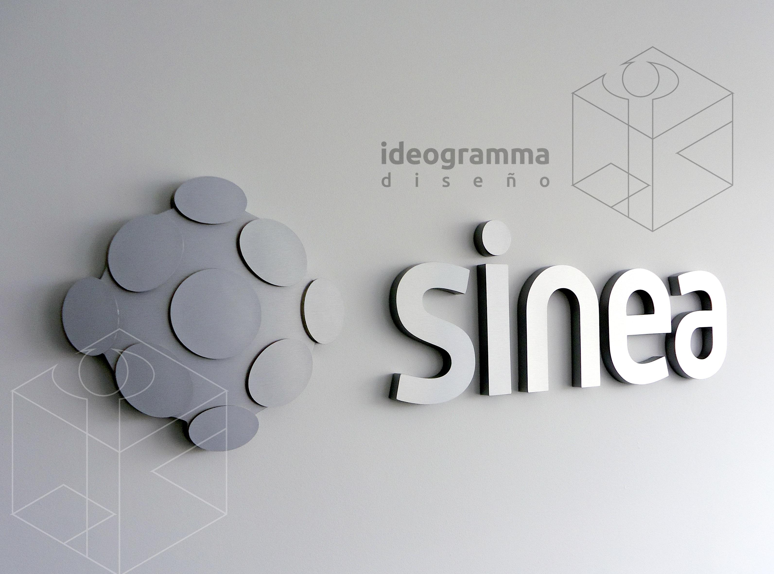 IDEO- web 31.jpg