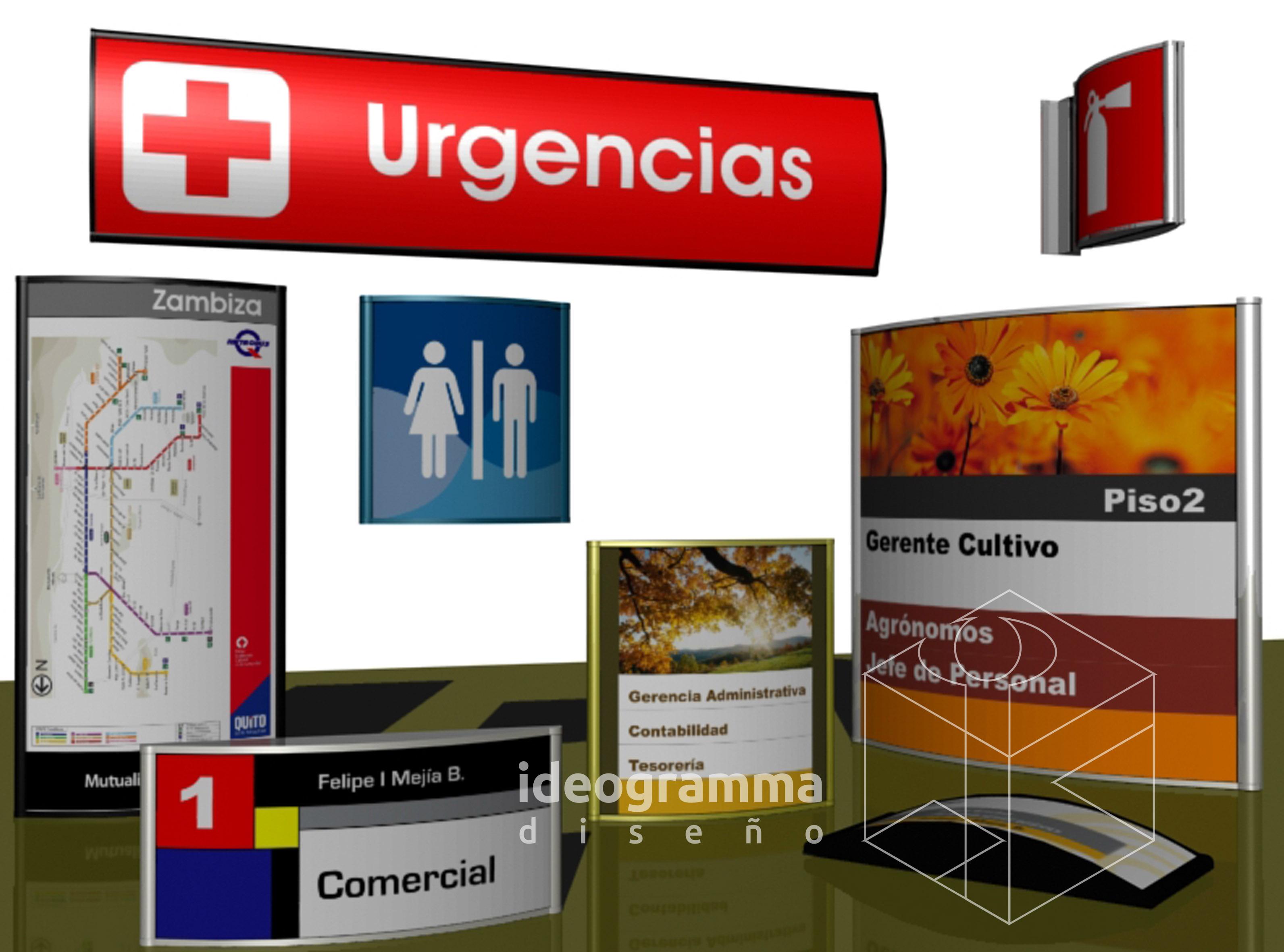 IDEO- web 3.jpg