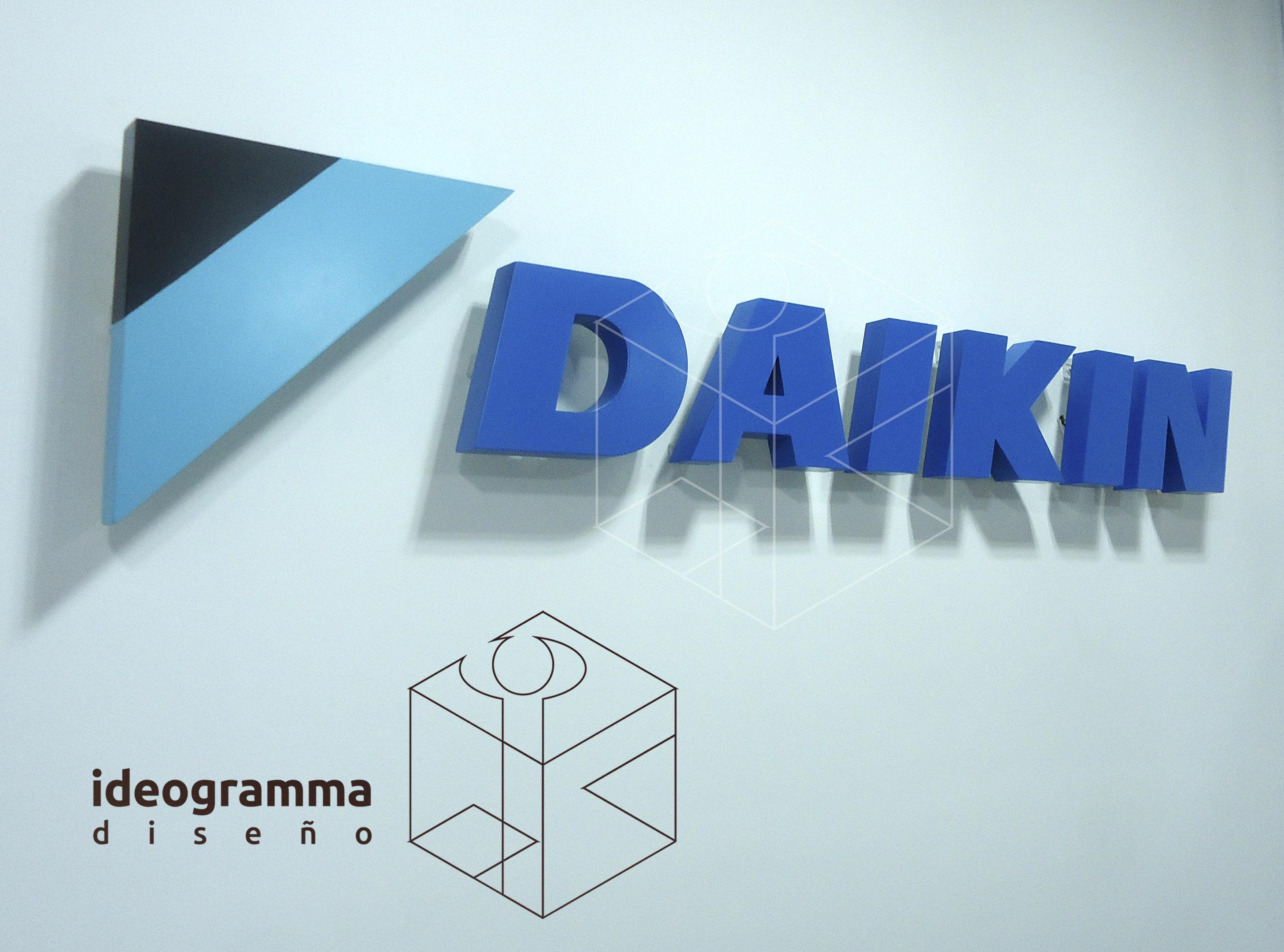 IDEO- web 29.jpg