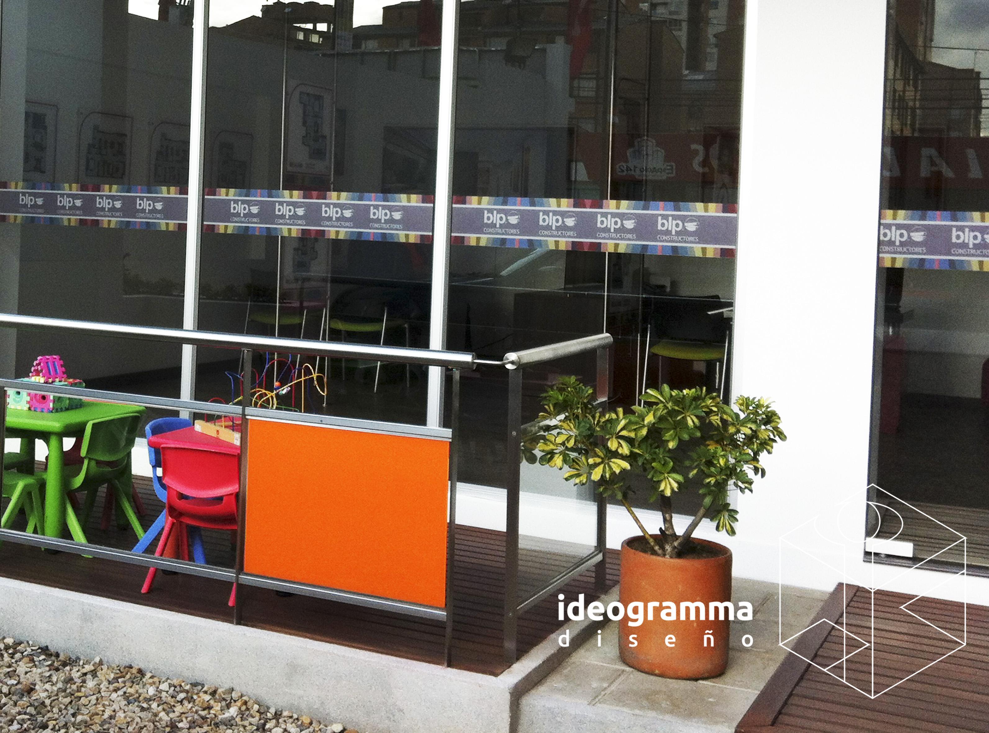 IDEO- web 74.jpg