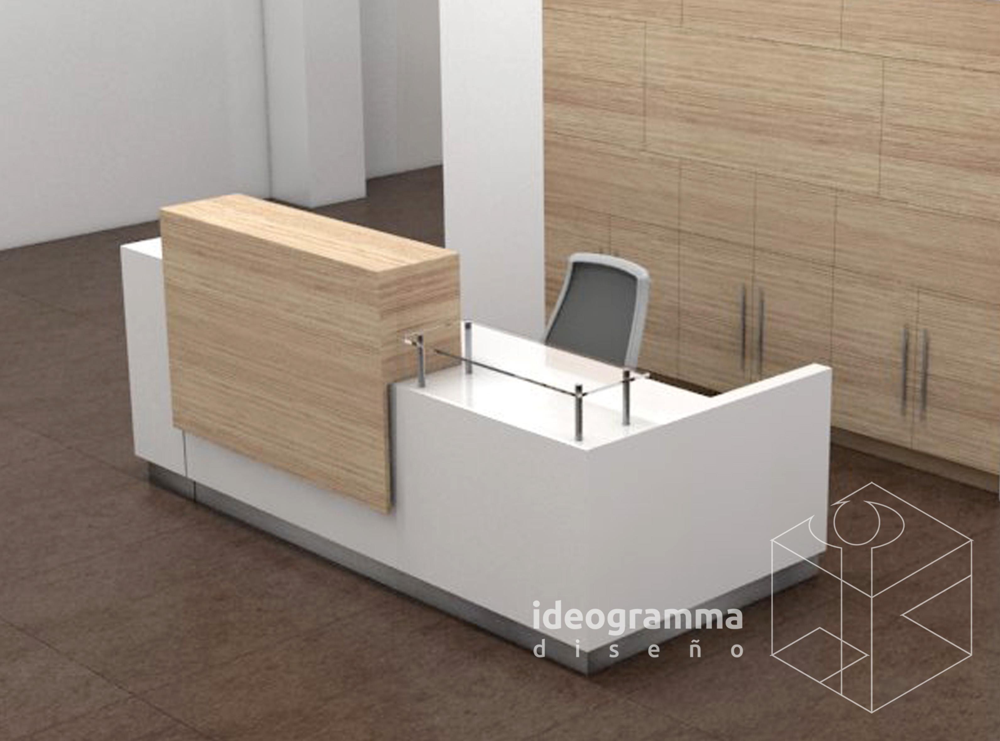 IDEO- web 81.jpg