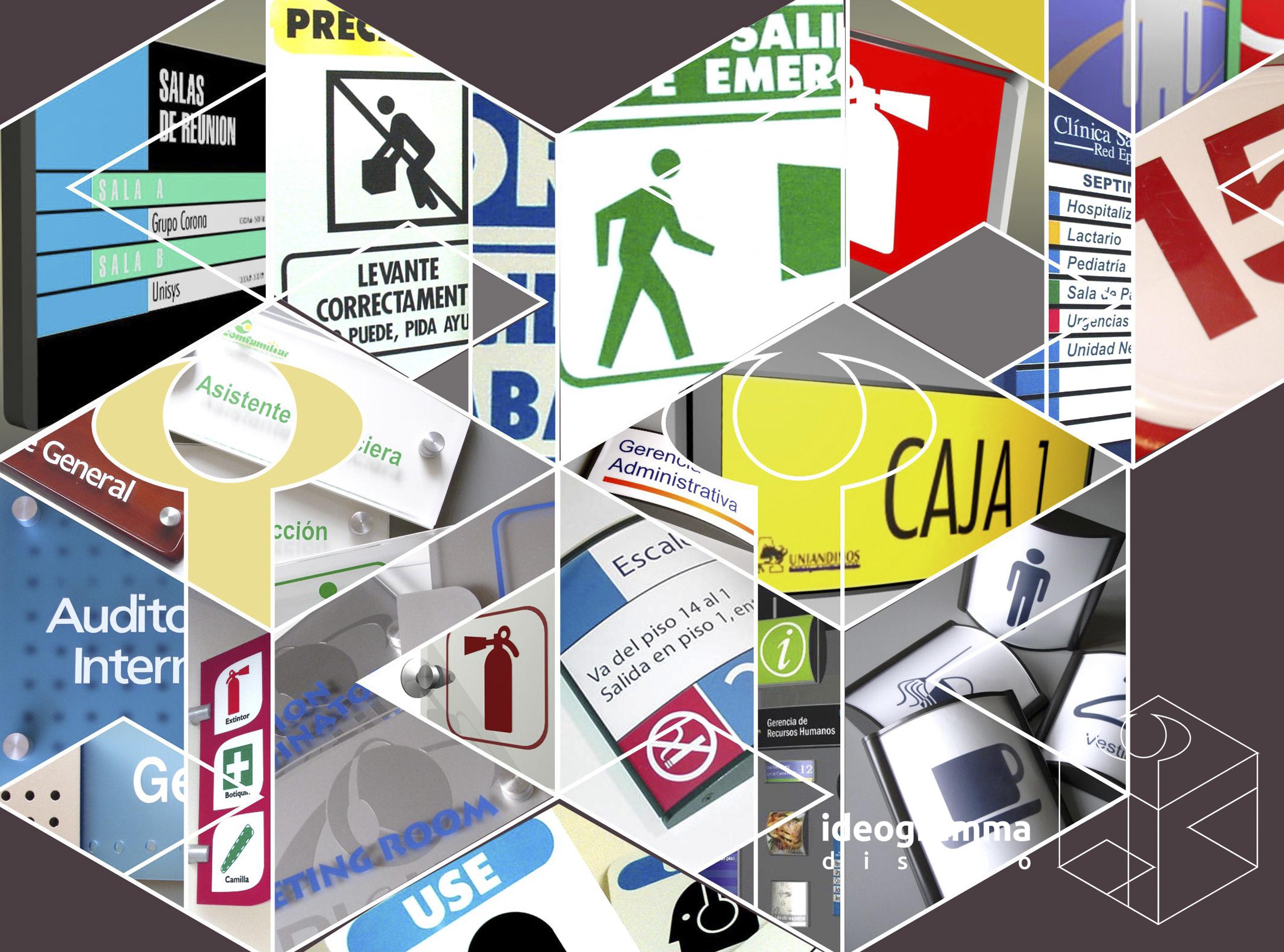 IDEO- web 76.jpg