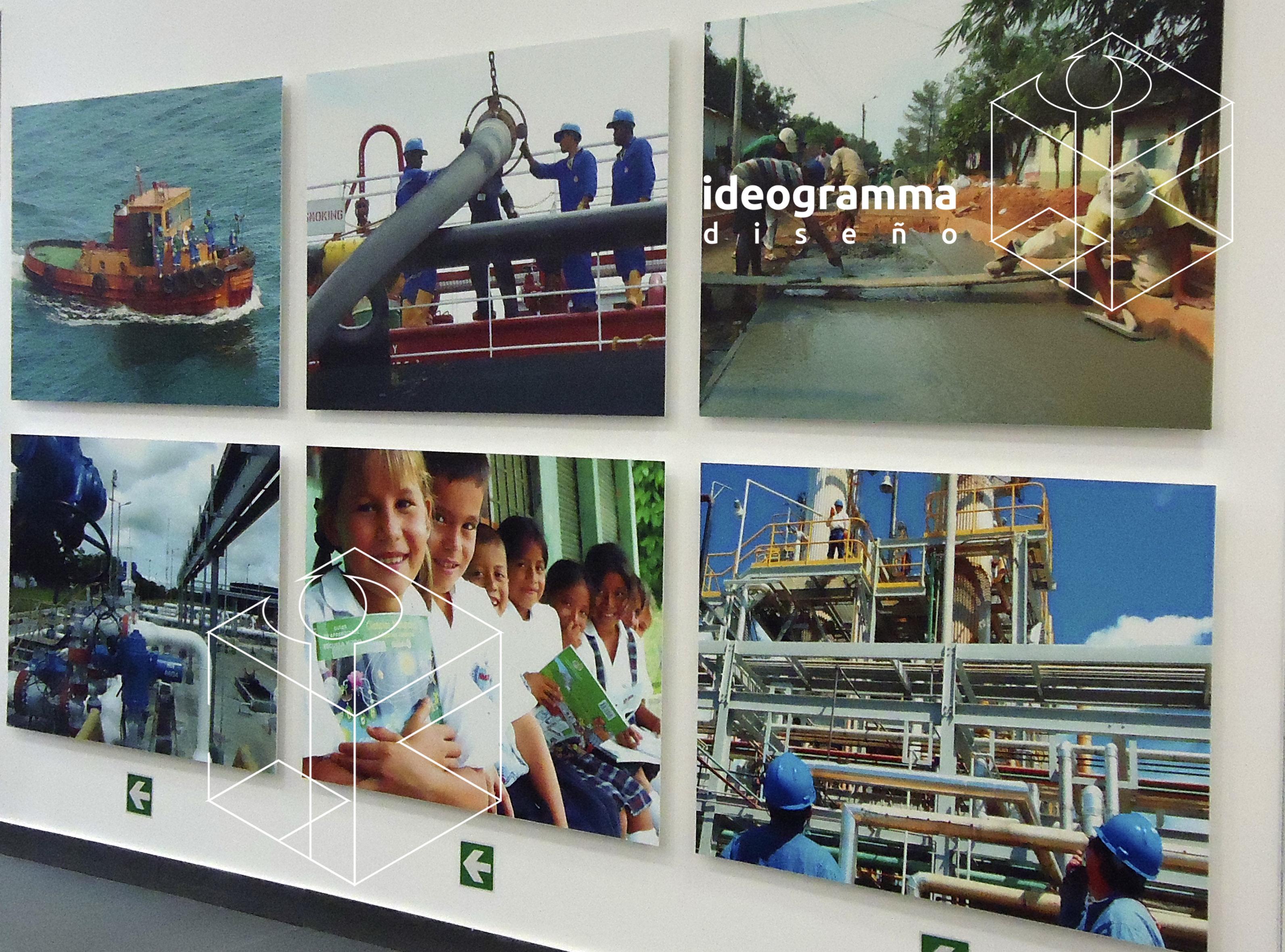 IDEO- web 49.jpg
