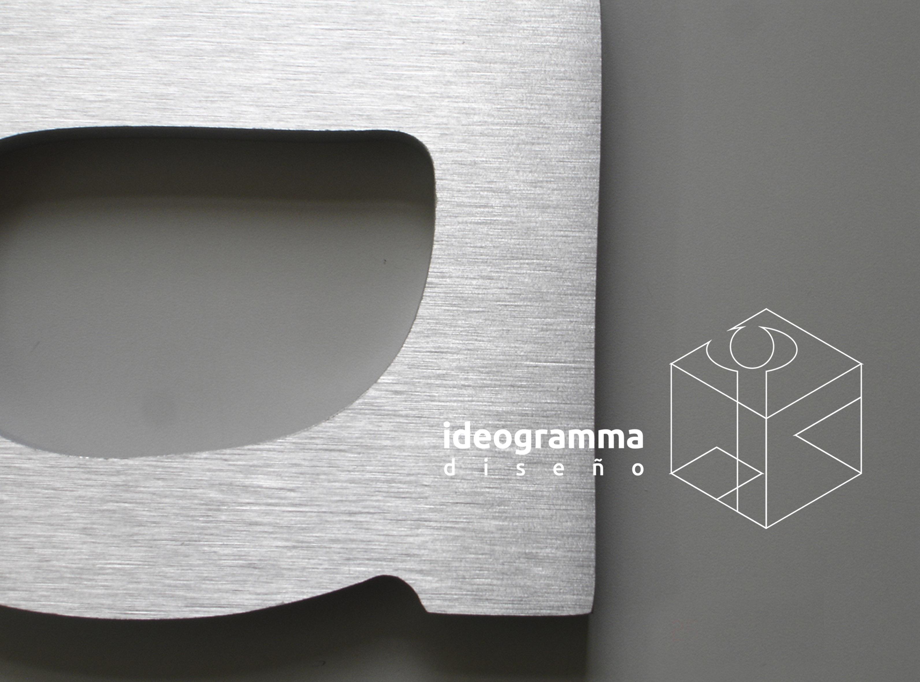IDEO- web 39.jpg