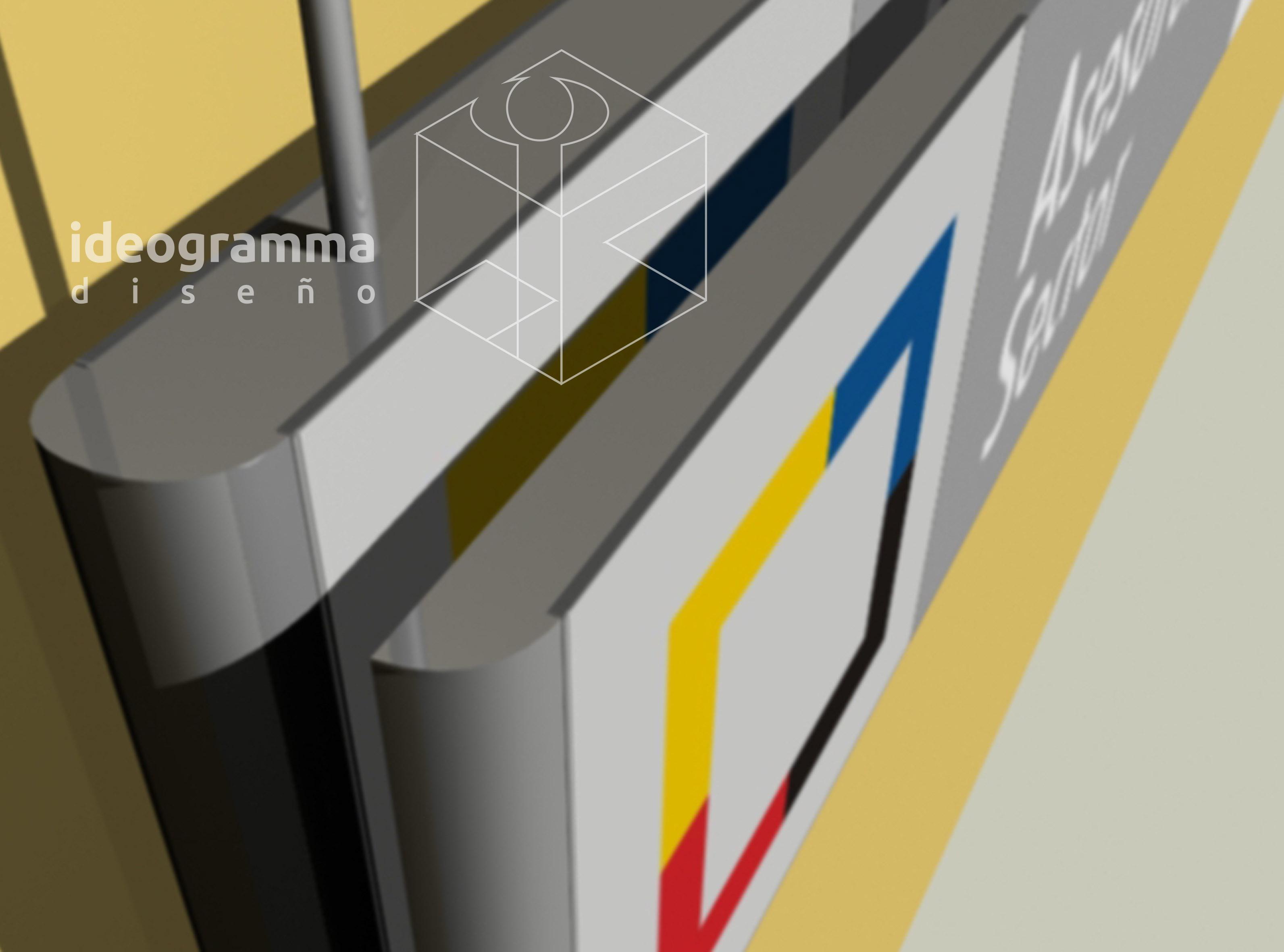 IDEO- web 1.jpg