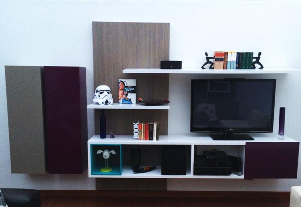 IDEO- mueble ceballos