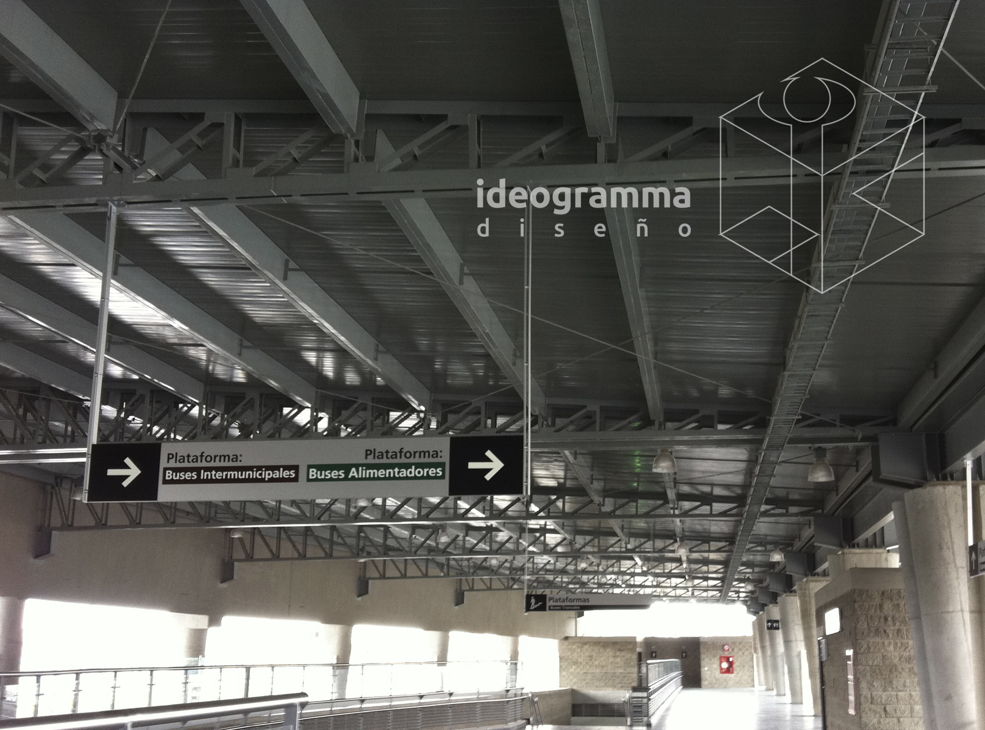 IDEO- web 15.jpg
