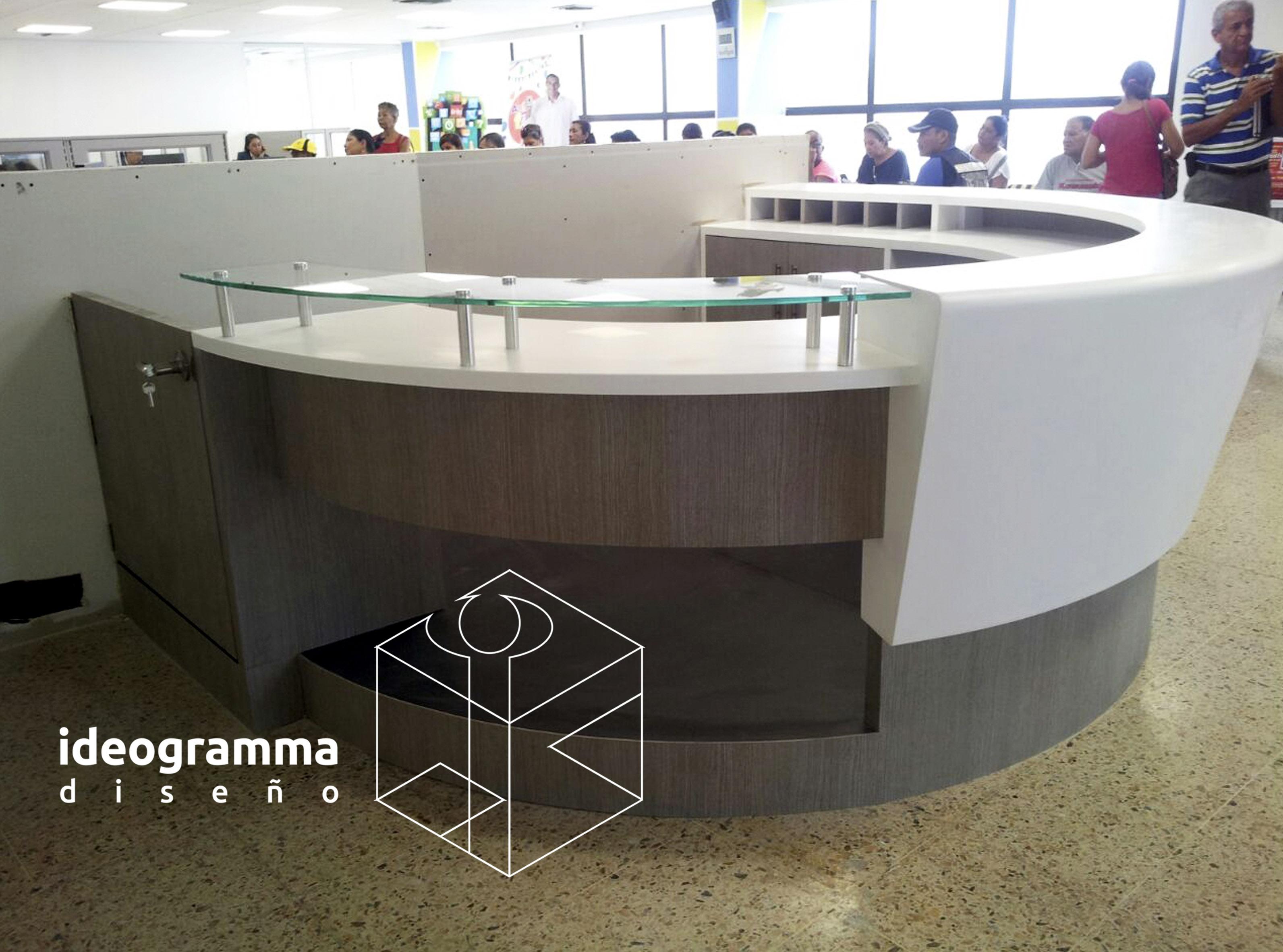 IDEO- web 25.jpg
