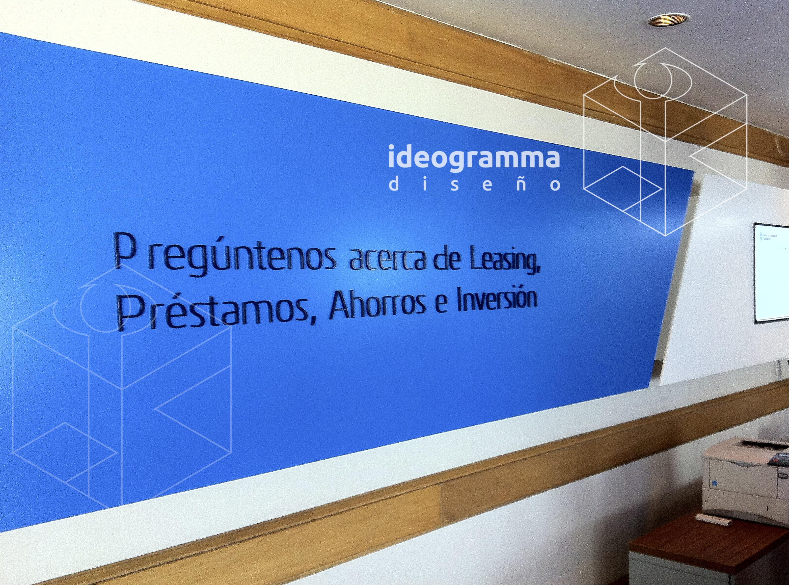 IDEO- web 32.jpg