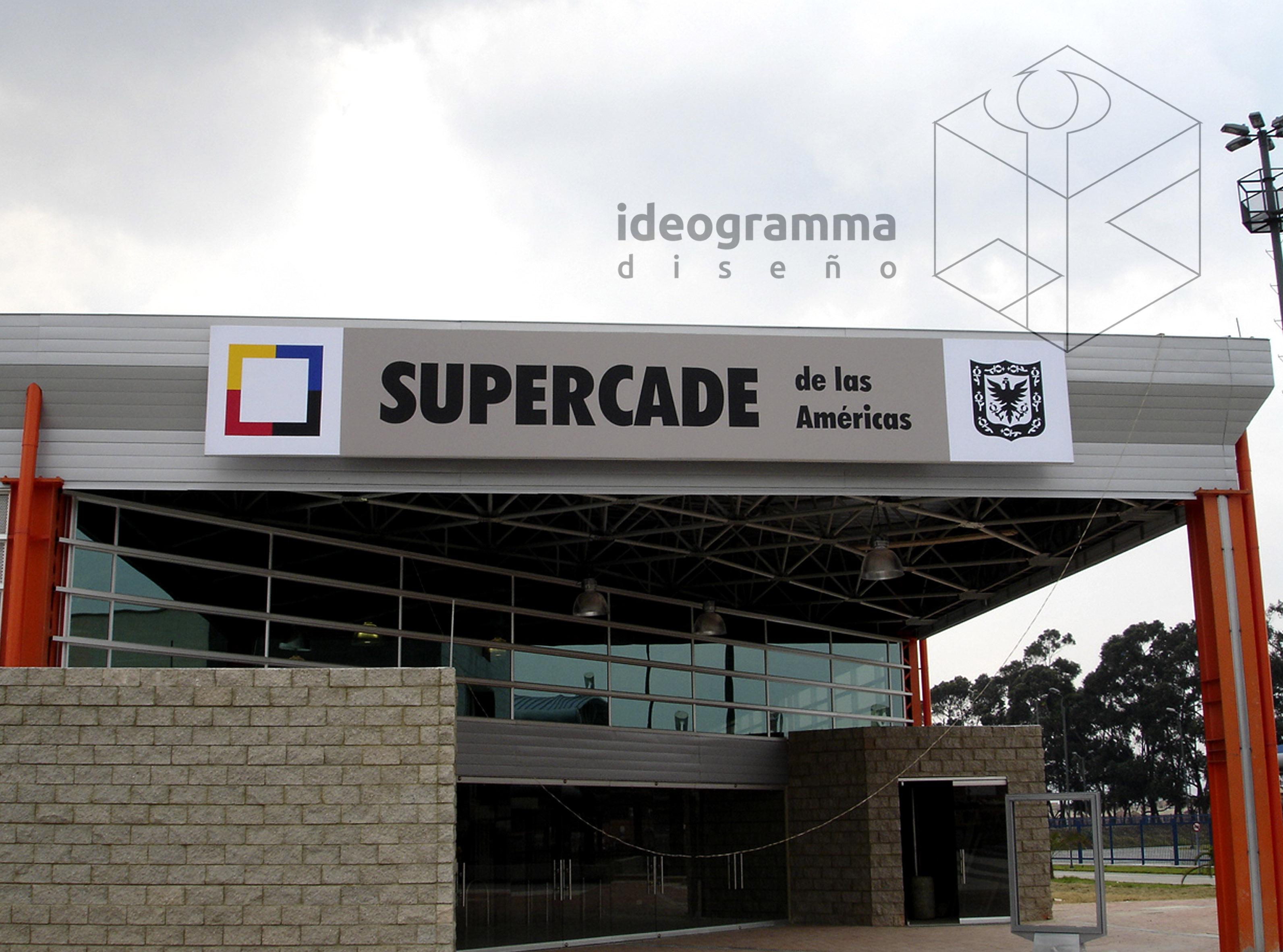 IDEO- web 19.jpg
