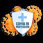 LOGO CORONAVIRUS WEBPAGE.png