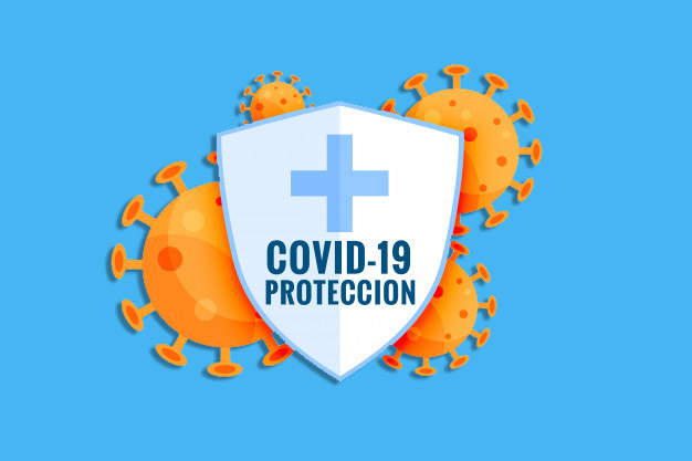 covid19-coronavirus-protection-shield-wi
