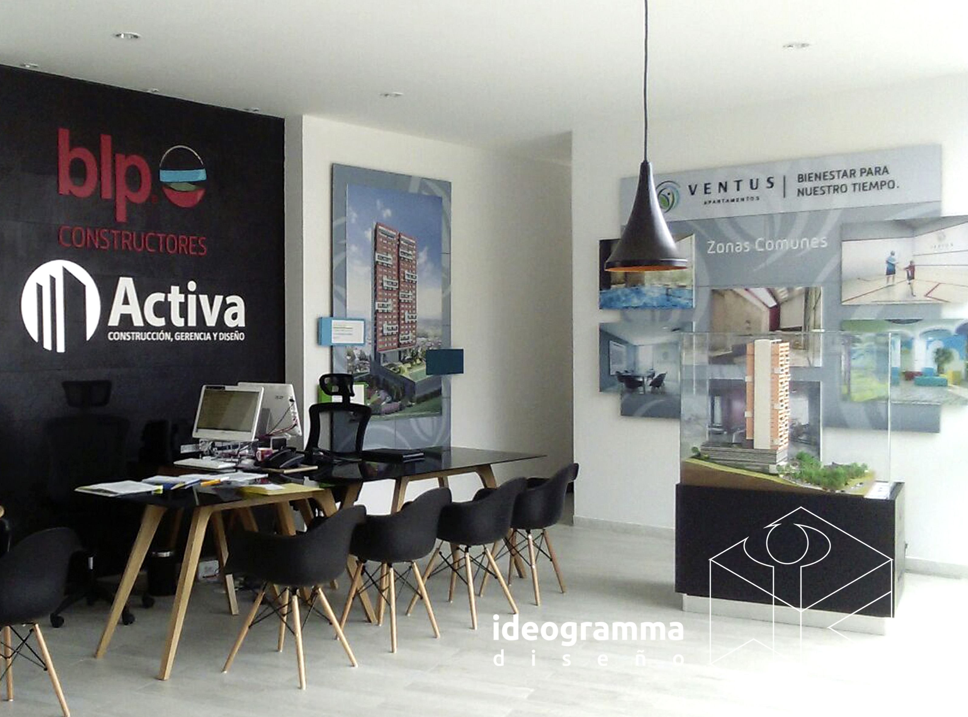 IDEO- web 72.jpg