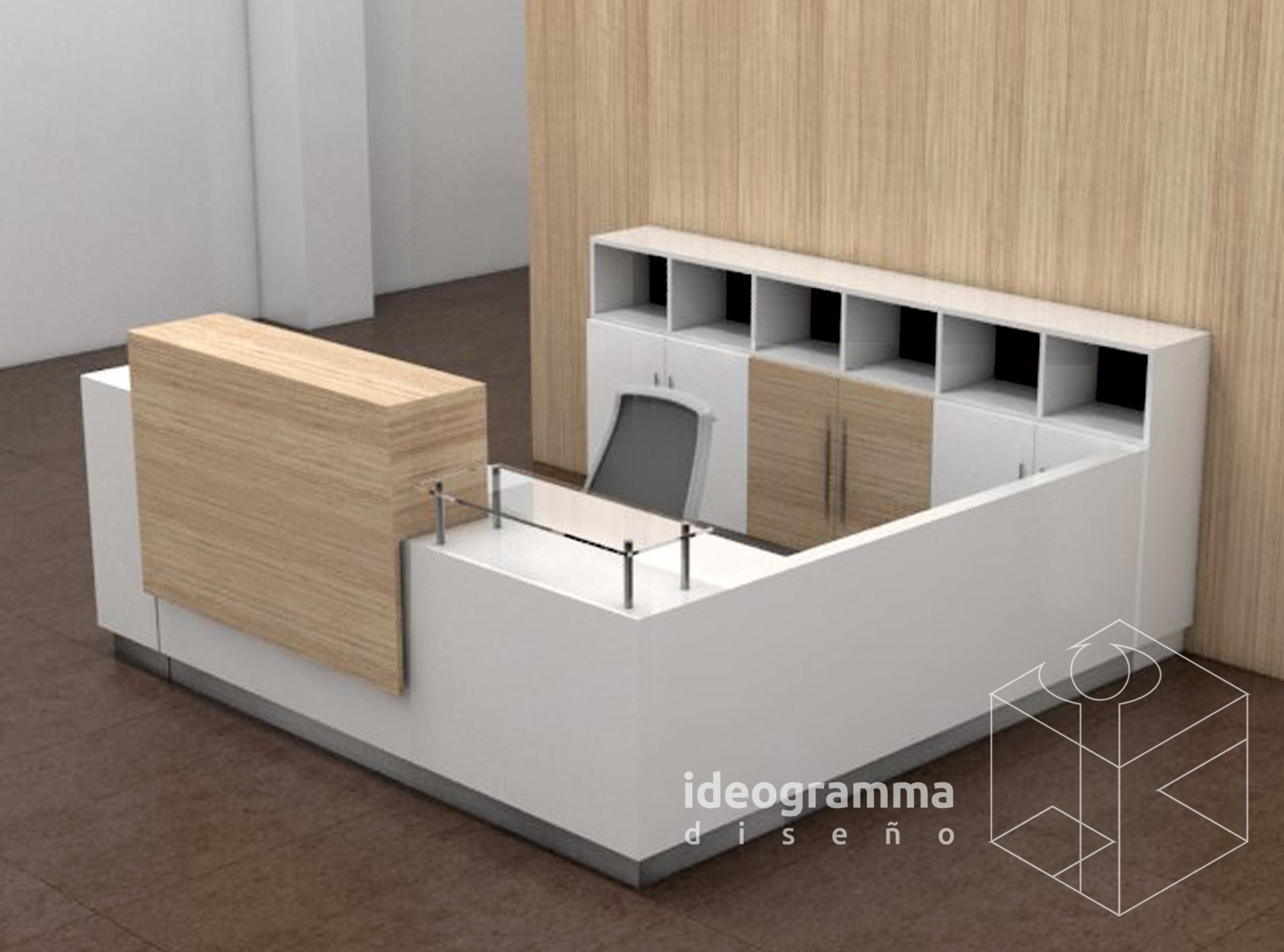 IDEO- web 84.jpg