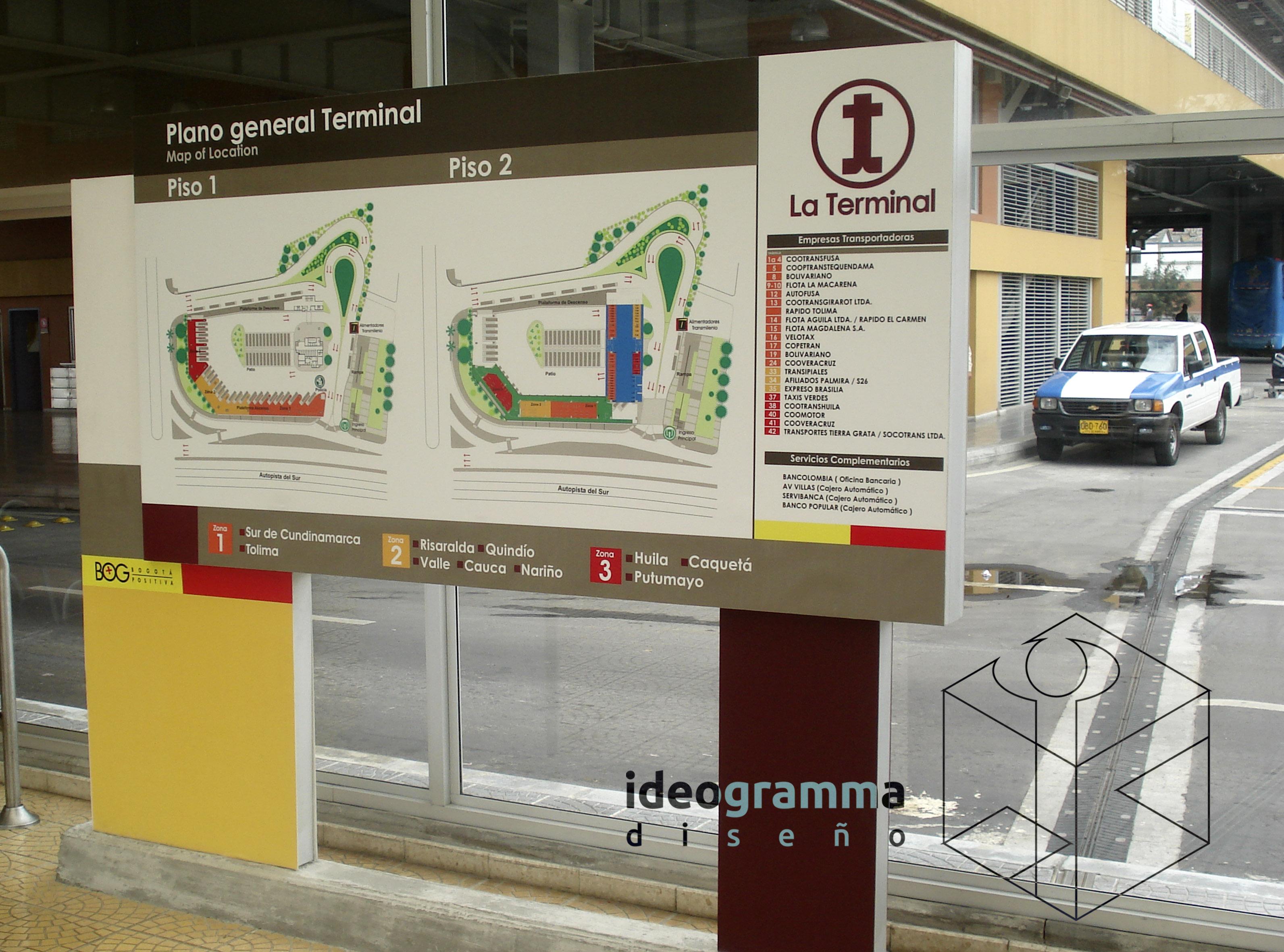 IDEO- web 23.jpg