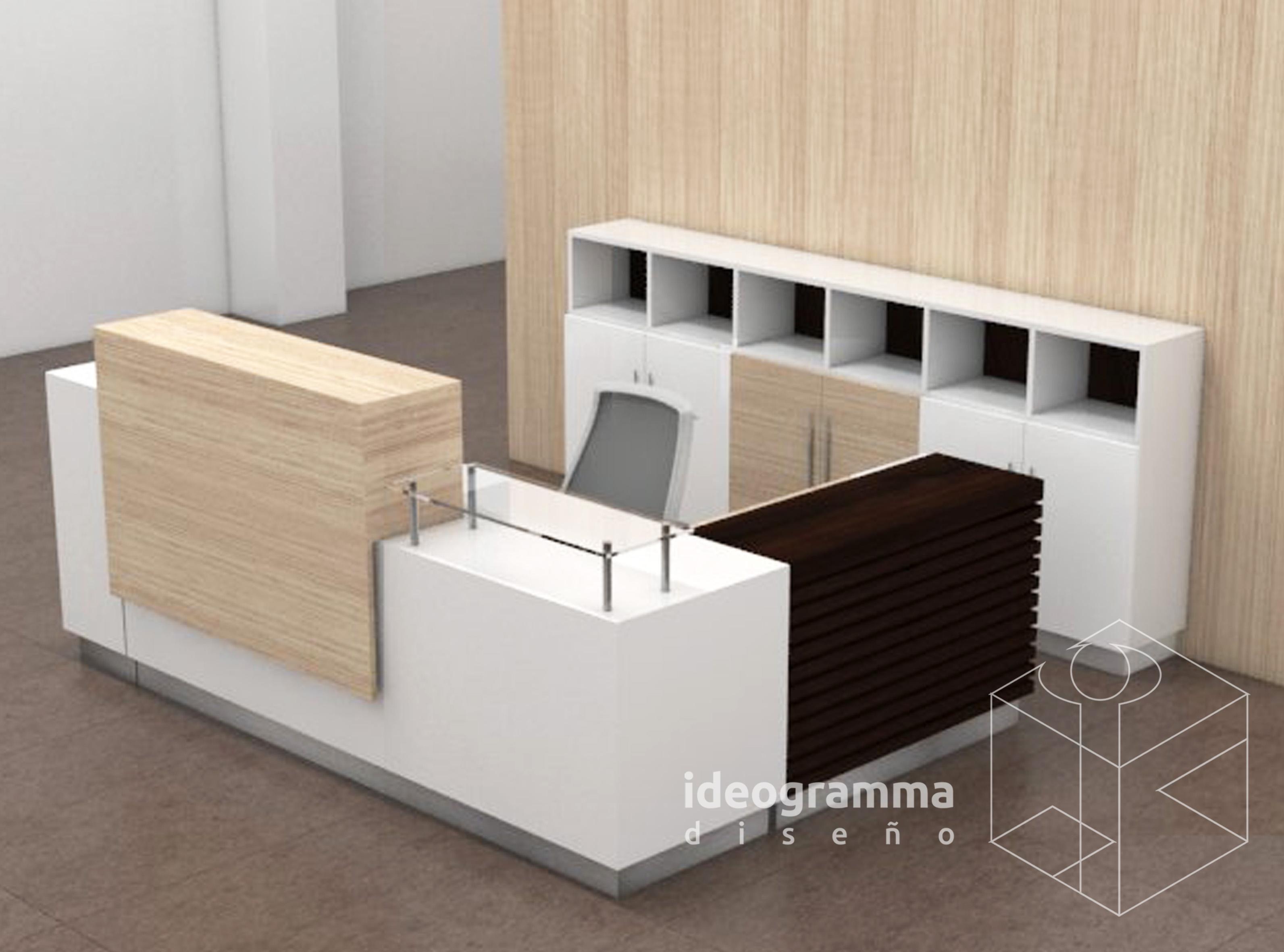 IDEO- web 82.jpg