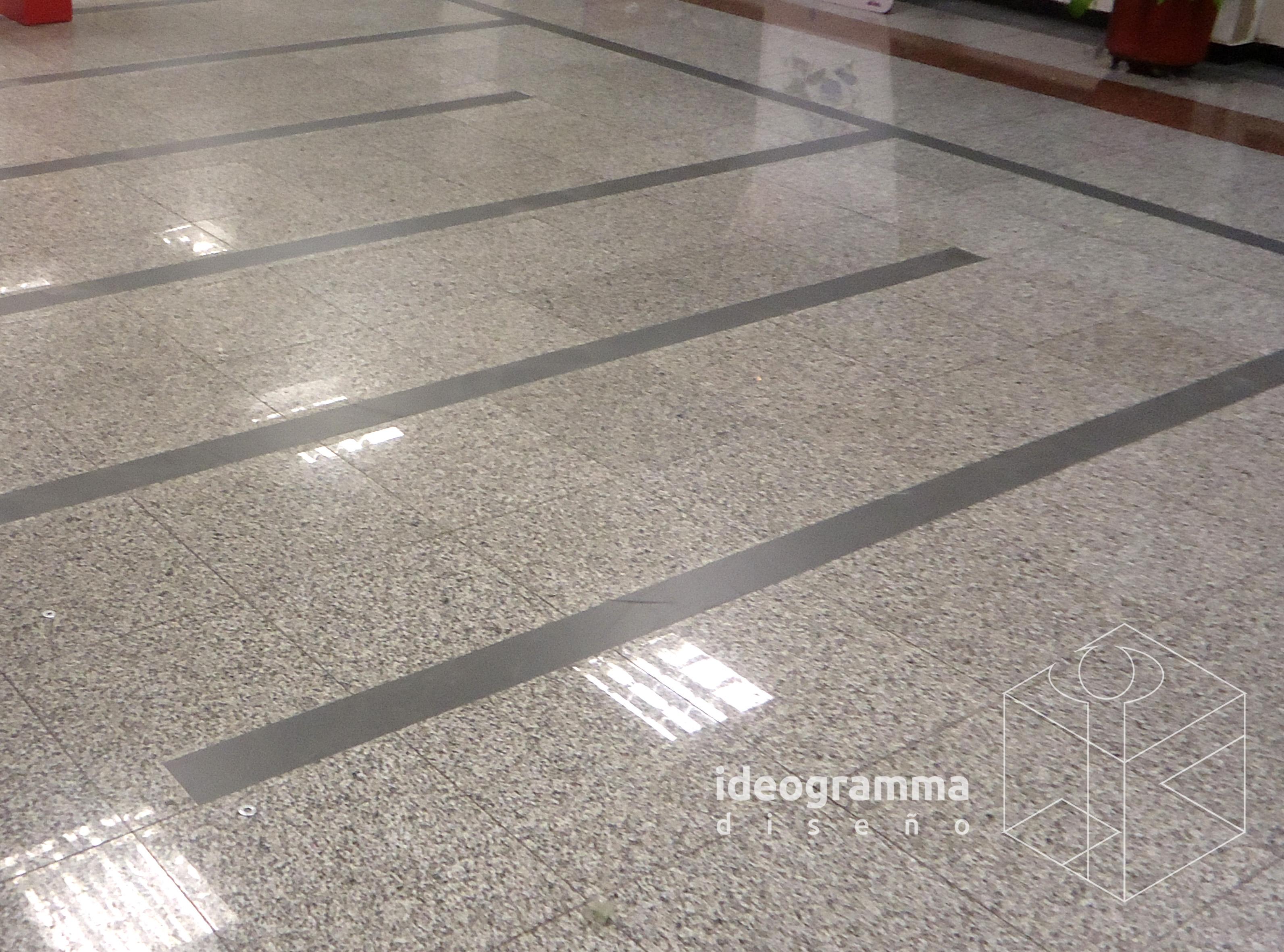 IDEO- marcas piso 2.jpg