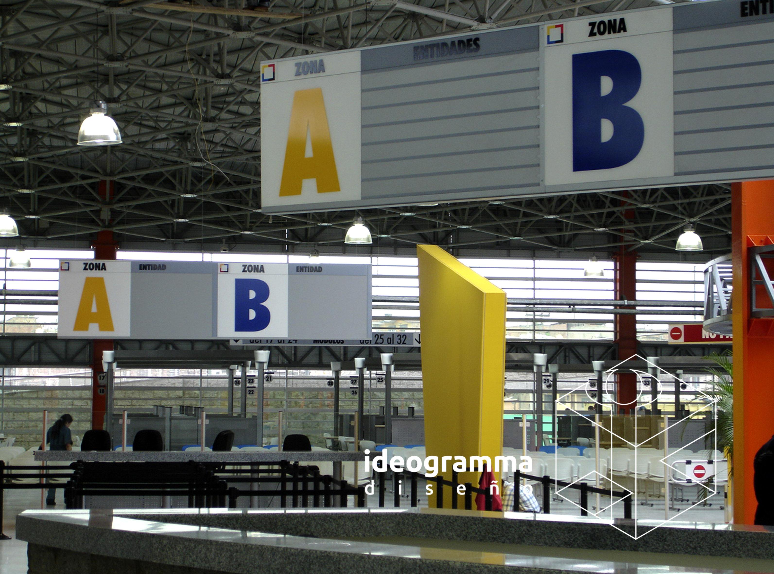 IDEO- web 18.jpg
