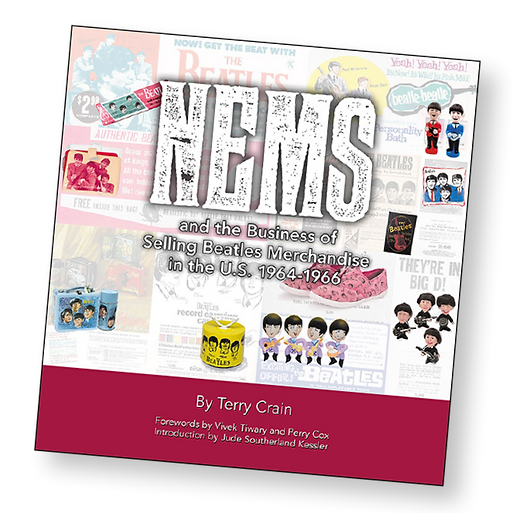 NEMS-book.png