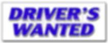 drivers Cuba NY.jpg