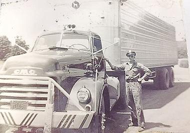 sargent transportation in Cuba NY