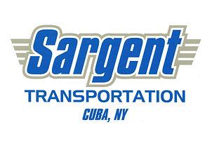 SARGENT TRANSPORTATION 001.jpg