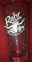 RAHR & SONS 2016 LEAP YEAR MEANS MORE BEER ON 29 16 EXTRA DAY FOR BEER