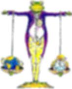 HRL_balance1c.jpg