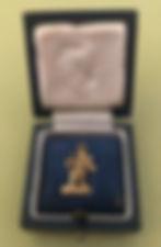 LeapYear_1964_CupidArrowMecca_pendant_1.