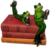 books_frogs1.png