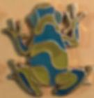 geocaching2016_LY7N1B_b.jpg