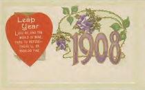 1908German399.jpg
