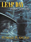 LEAP DAY AND OTHER STORIES Francis M. Nevins 2003