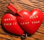red_hearts_SpeakDearThisIsLeapYear_f.jpg