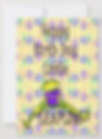lyd_birthannounce_cards2020_1.JPG